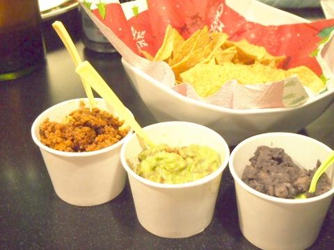 181201-tacos.jpg