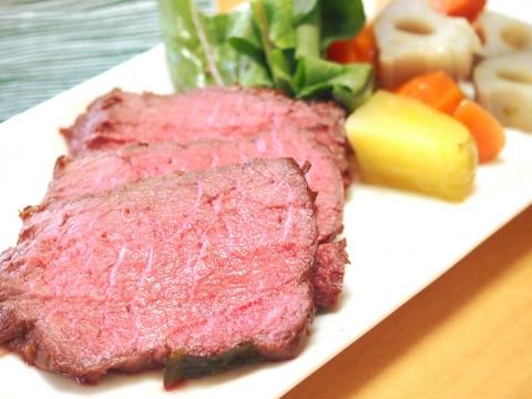 181205-beef1.jpg