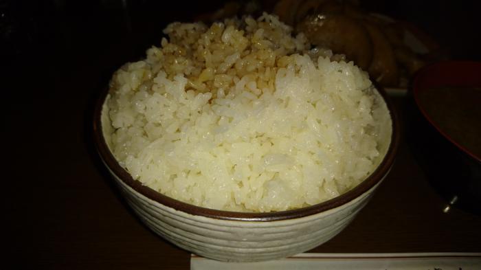 味の肉弁131