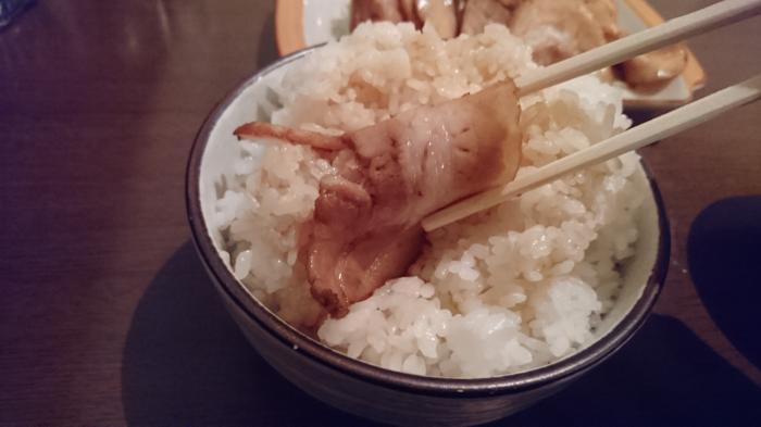 味の肉弁135