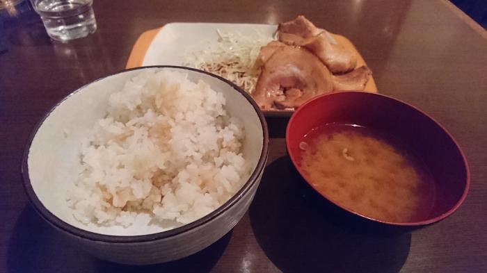 味の肉弁136