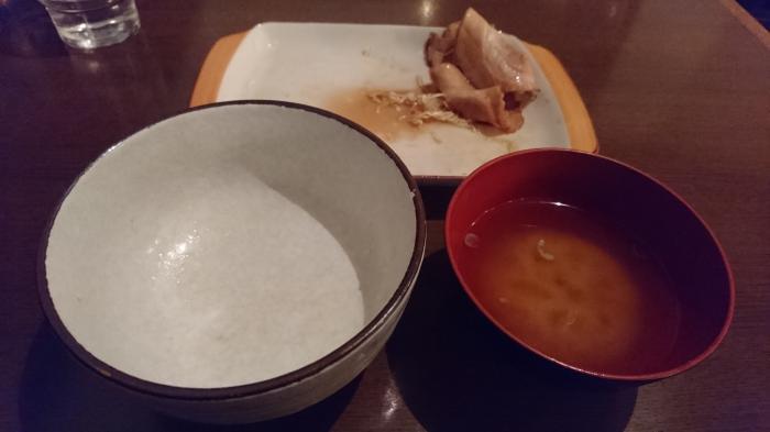 味の肉弁137