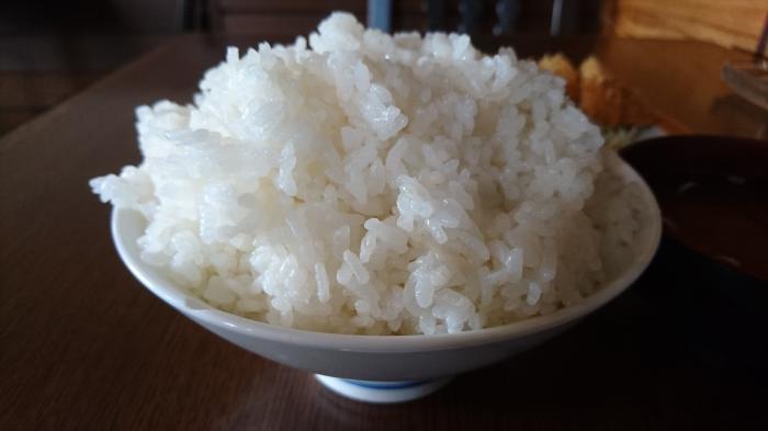 味の肉弁139