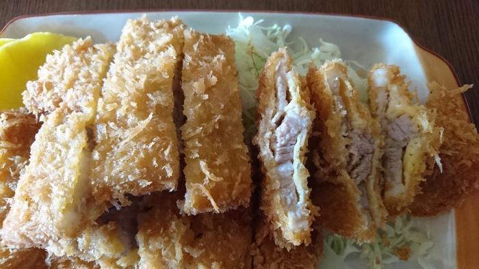 味の肉弁143