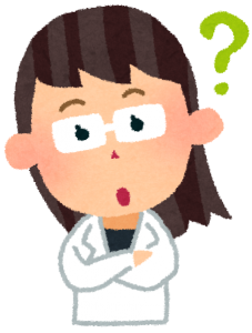 doctorw_question-227x300.png