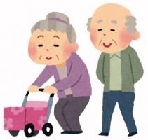 roujinsya_couple.jpg