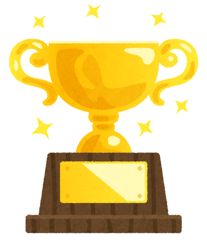 yusyou_cup_gold.png