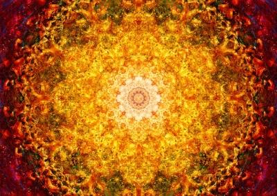 大天使ラジエル画像mandala-1699166_960_720