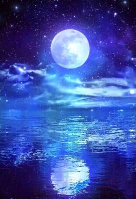 満月瞑想会52063557_547365532443941_5398714951235796992_n