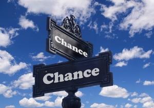 chance-2692435__340.jpg