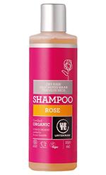urtekram_shampoo.png