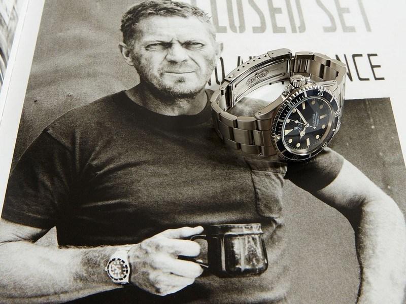 1528211321_Steve-McQueen-e-il-Rolex-Submariner-Ref5513-590x355.jpg
