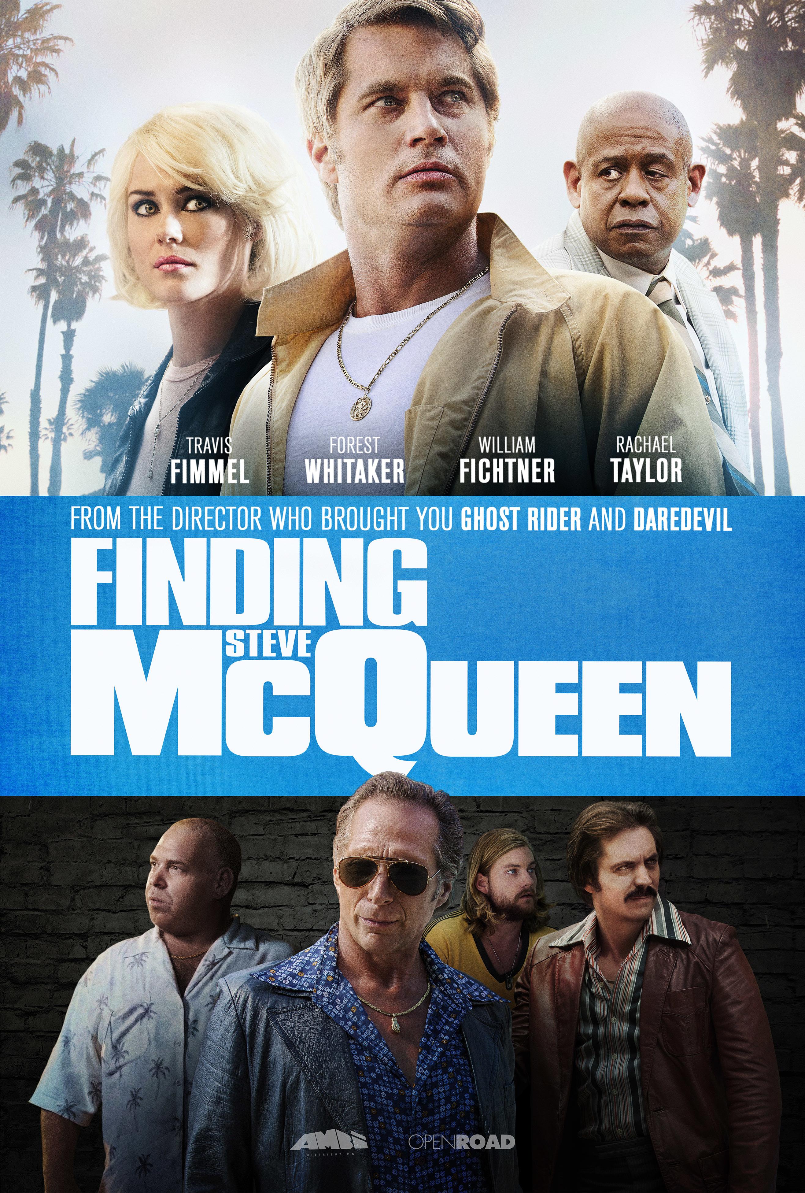 FindingSteveMcQueen_{0f39afca-a82d-4c2e-b028-d201d058d5b3}