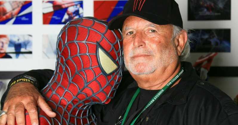 Does-Spider-Man-Producer-Avi-Arad-Deserve-Credit.jpg