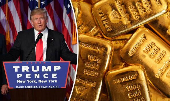 Donald-Trump-US-President-gold-730434.jpg