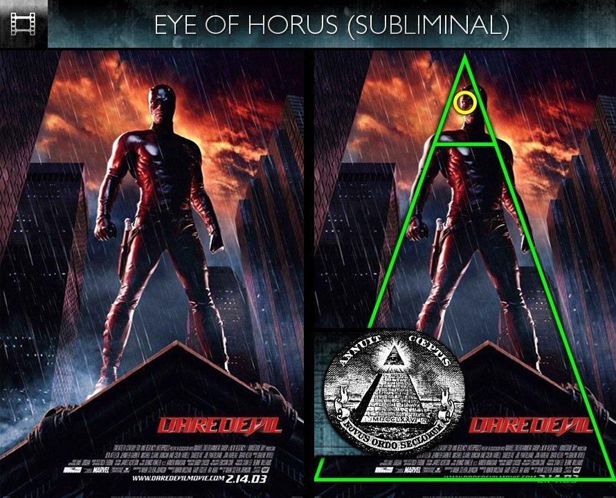 daredevil-2003-poster-eoh1.jpg