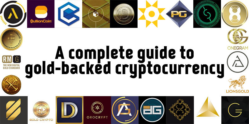 guide-to-gold-backed-cryptocurrency.jpg