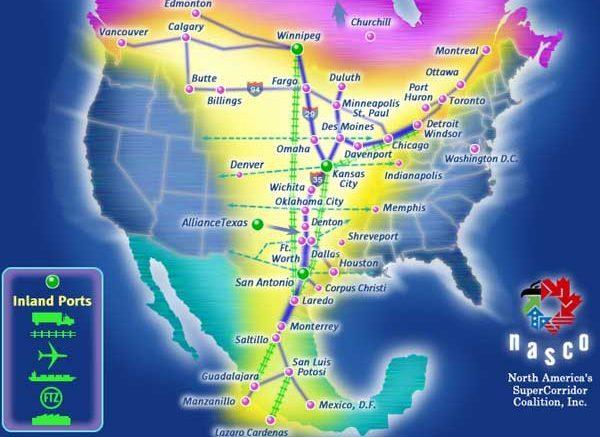 nasco-map-600x437.jpg