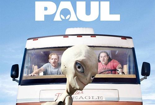 paul_alien_movie.jpg