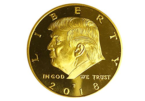 president-donald-trump-gold-coin-collector-s-item__51amh1Eh7FL.jpg
