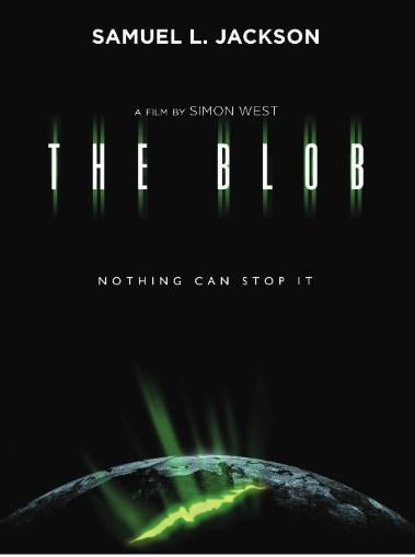 the-blob.jpg