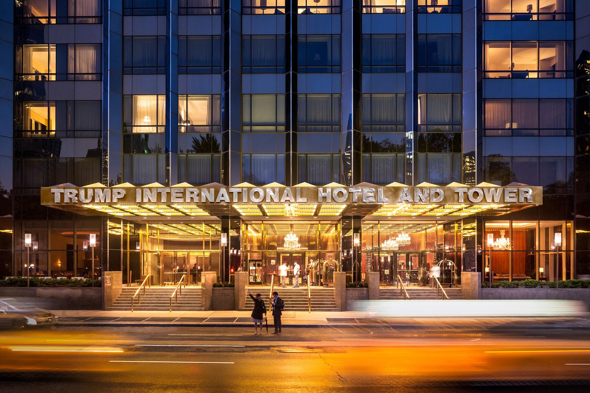 trump_international_hotel__tower.jpg