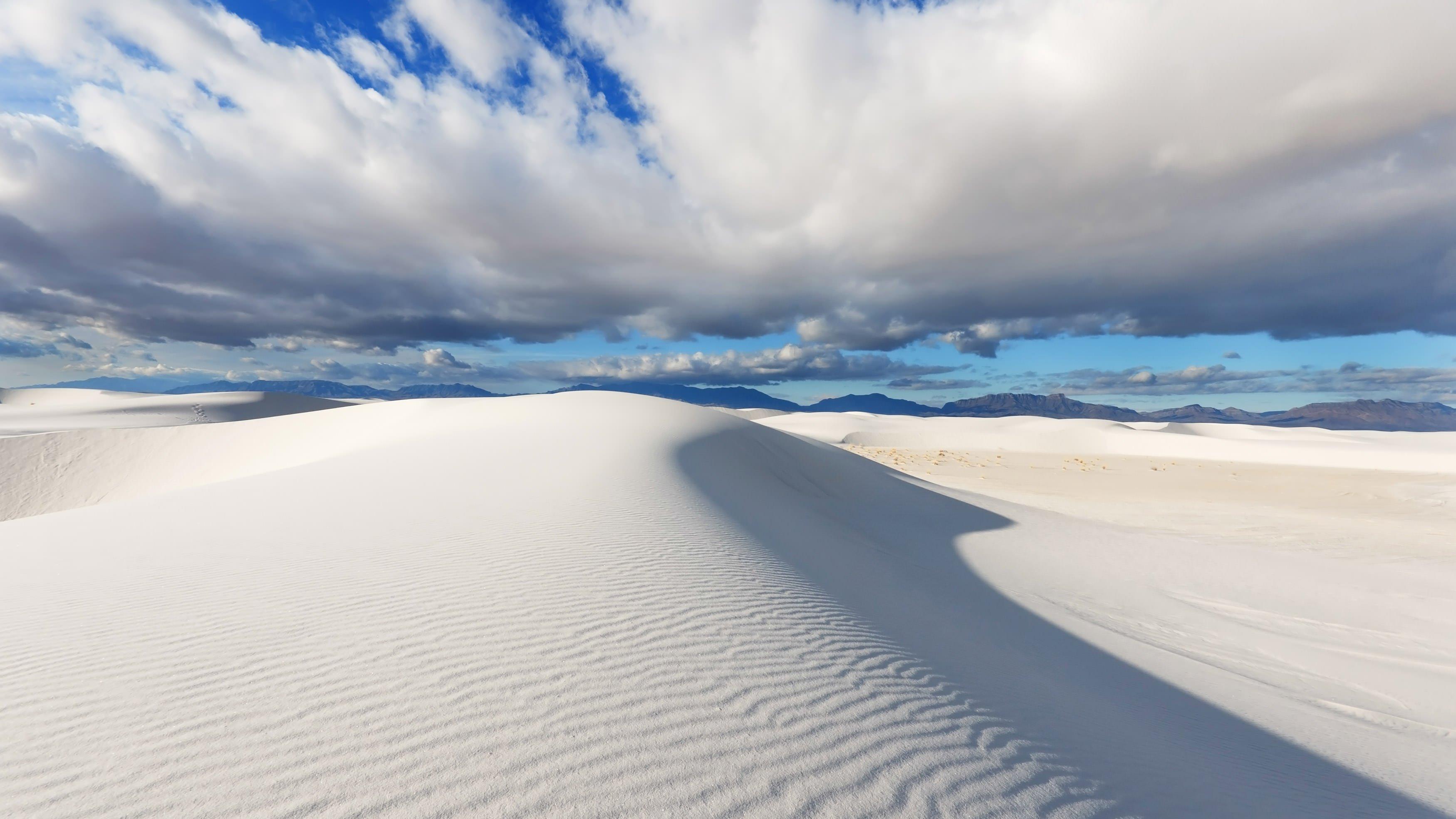 whitesandsnm_hdr.jpg