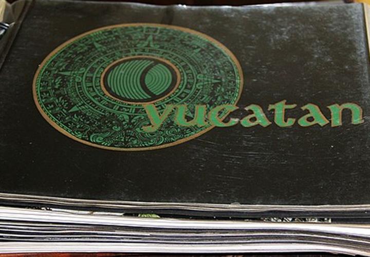 yucatancover.jpg