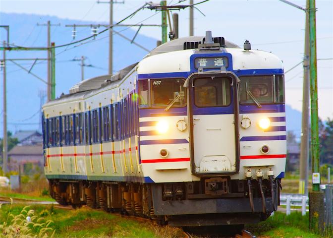 181004 JRW115 minamiyoshida1