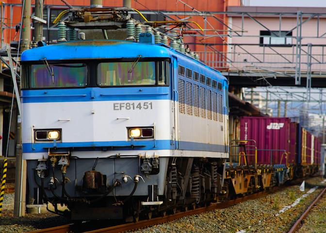 181118 JRF EF81451 koga1