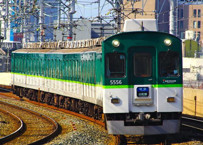 181125 keihan 5000 nishisansou1