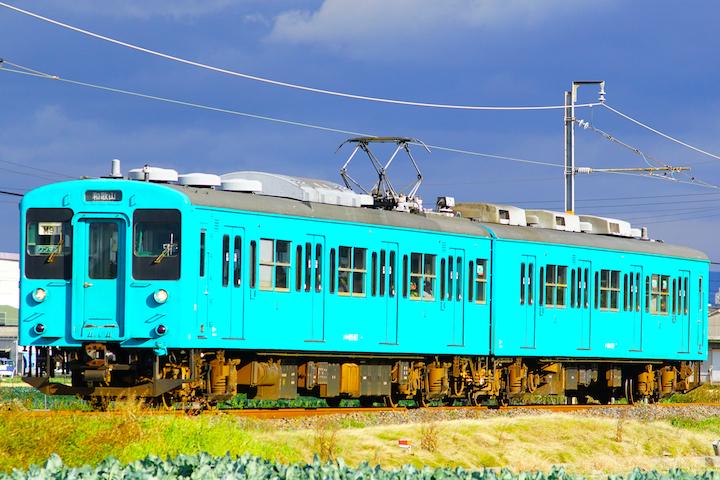 181229 JRW 105 wakayama horai W10