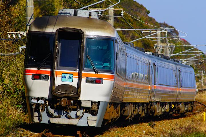 190123 JRT DC85 ojigahama