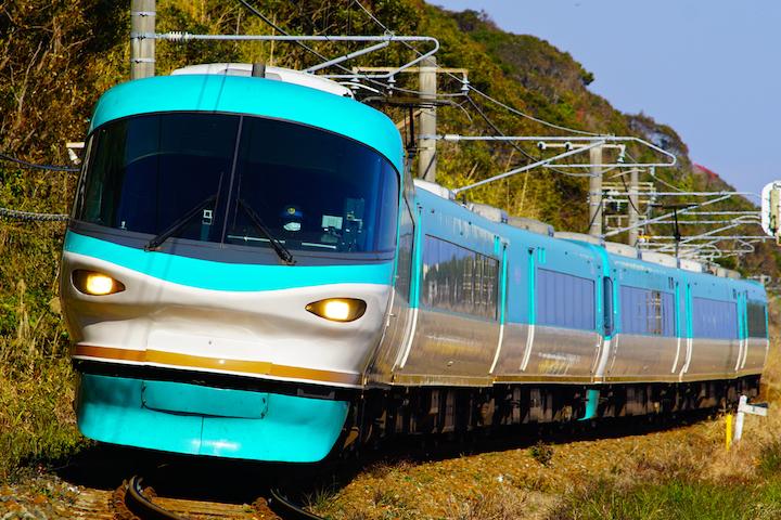 190123 JRW 283 kuroshio ojigahama1