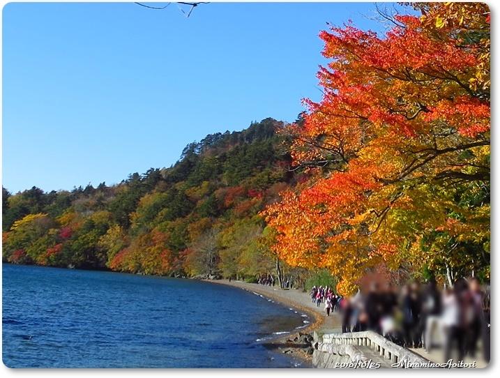 十和田湖 (345)
