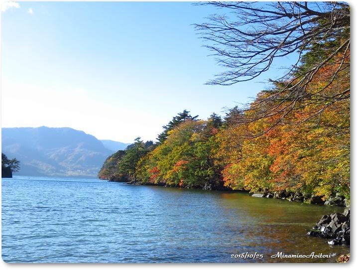 十和田湖 (394)