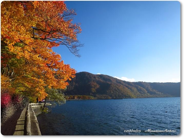 十和田湖 (415)