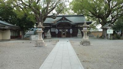 金岡神社04
