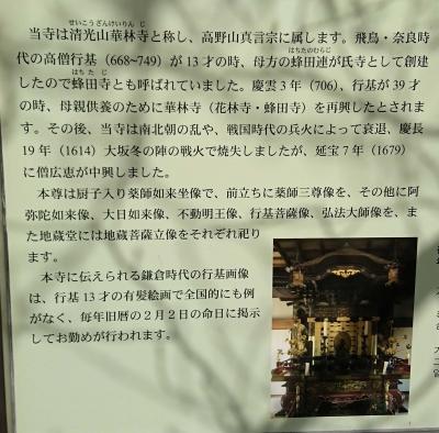 華林寺06