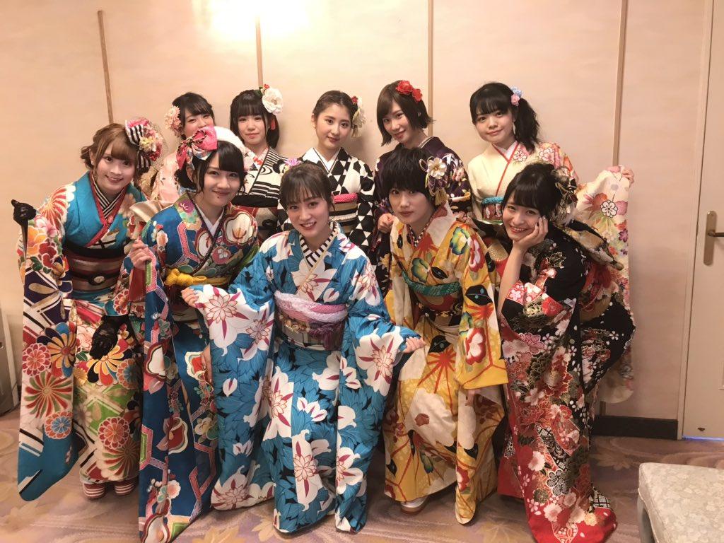 chihiseijin1.jpg