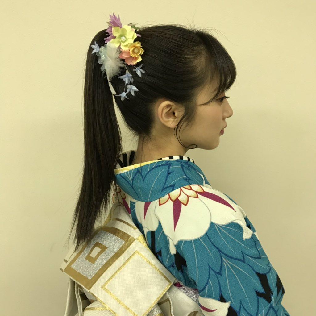 chihiseijin3.jpg