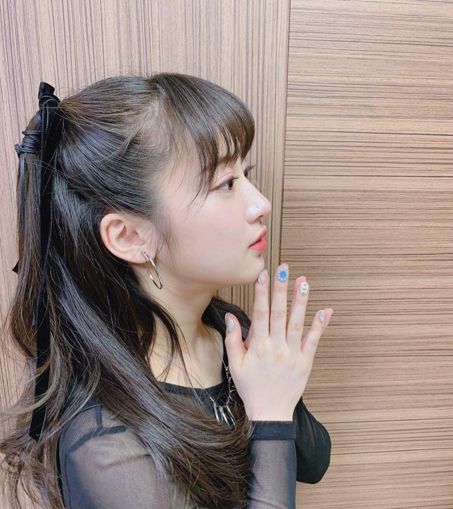 chihiyhayaoki191.jpg