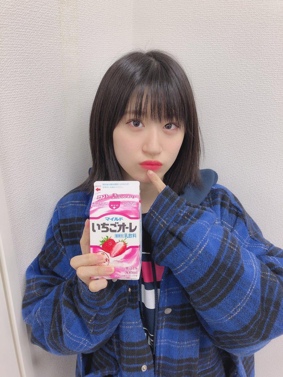 i-daiichigoore3.jpg