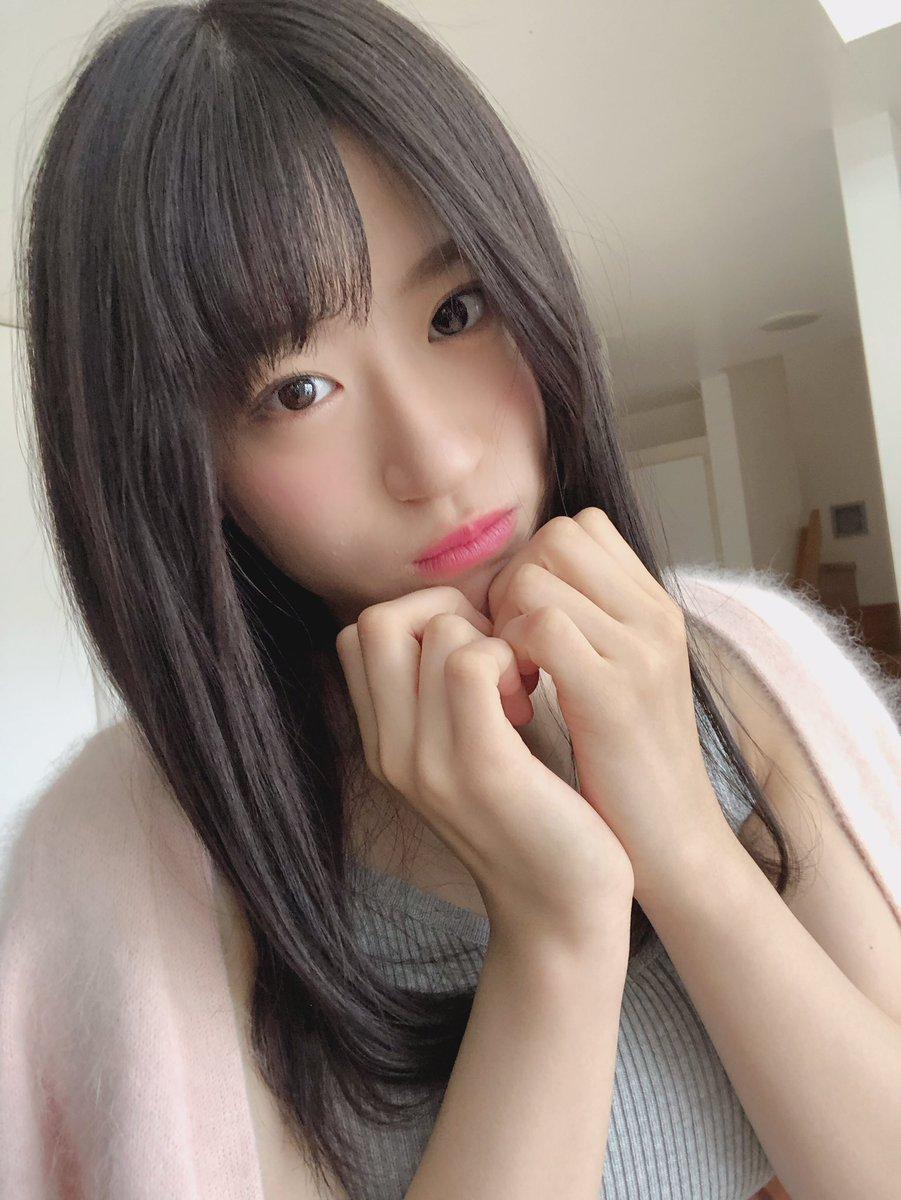 i-daikinari2.jpg