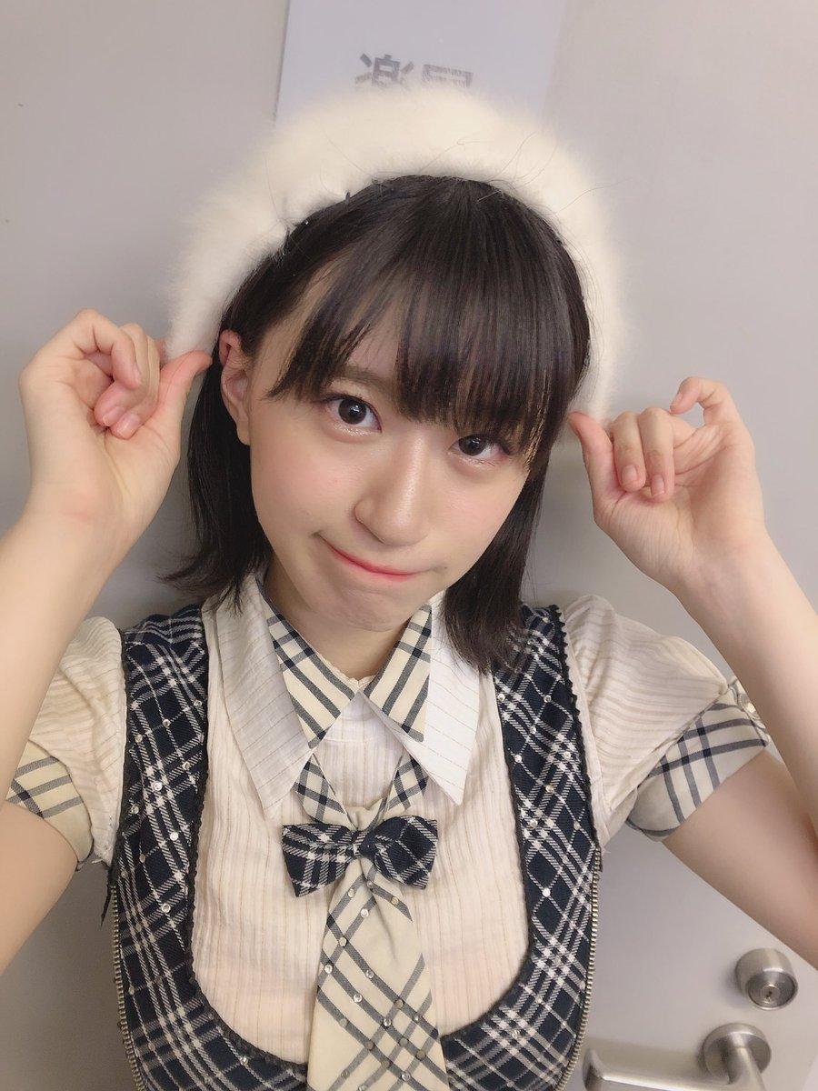 i-datakusanuchiwa1.jpg