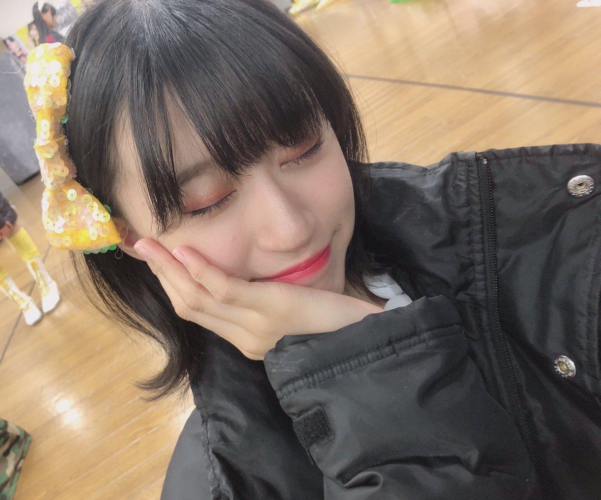 i-datakusanuchiwa2.jpg