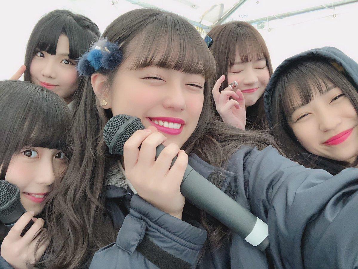 sakiponto-kusyo-2.jpg