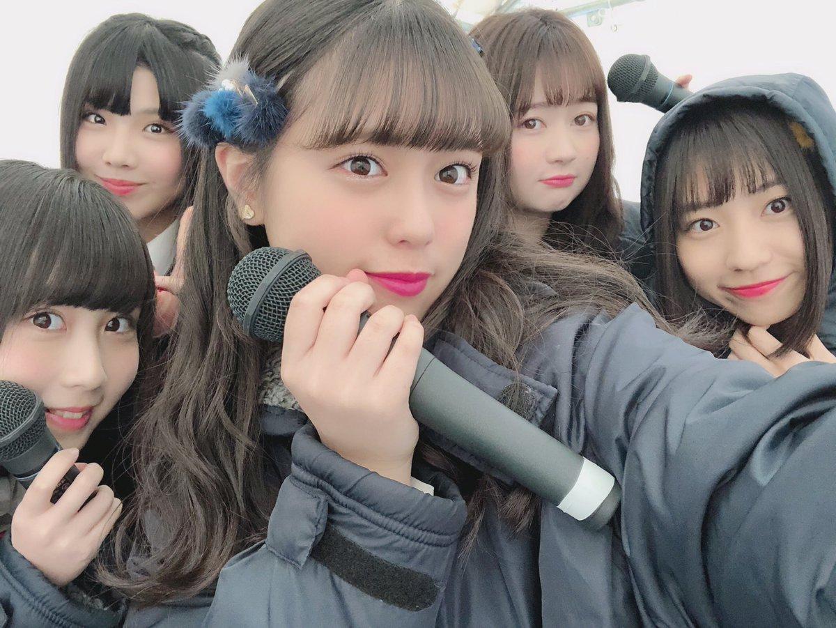 sakiponto-kusyo1.jpg