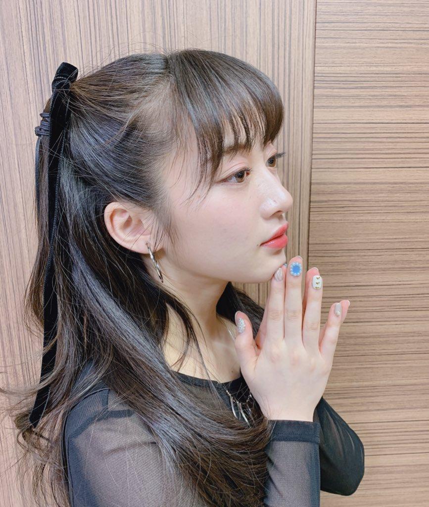 xhihihayaoki192.jpg