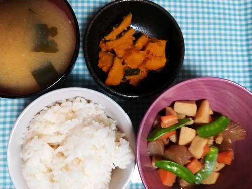 bangohan181115.jpg